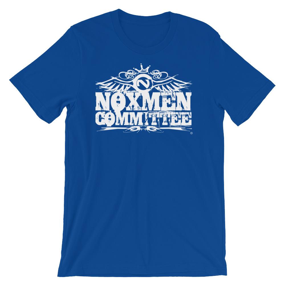 Noxmen Tee
