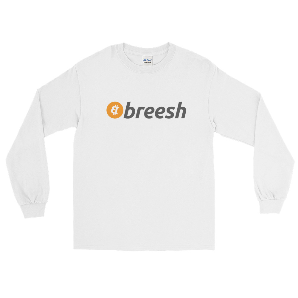 Breesh Long Sleeve